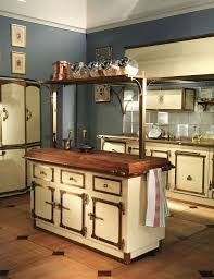 Kitchen Movable Island by Kitchen Movable Butcher Block Kitchen Island Moveable Kitchen