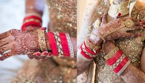 wedding jewellery breathtaking jewellery essentials for and arms of an indian