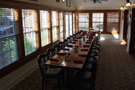 private dining rooms houston baba yega jasmine room gallery