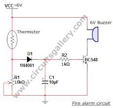 heat detector wiring diagram heat detector bracket wiring diagram