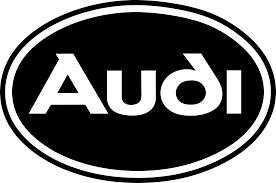 logo audi medium m u2014 worldvectorlogo