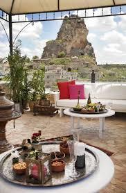 best 25 turkey hotels ideas on pinterest trip to turkey oia