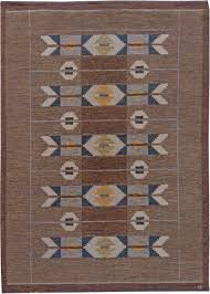 scandinavian rugs from new york gallery u2013 doris leslie blau
