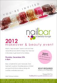 event ad nail trends pinterest