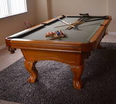 pool tables for sale rochester ny used pool tables for sale orlando florida orlando 8 ft pool