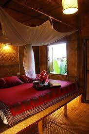 Schlafzimmer Dekoration Ideen Uncategorized 15 Marokkanische Schlafzimmer Deko Ideen