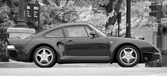 porsche 959 rally porsche 959 photo thread by popular demand page 7 rennlist