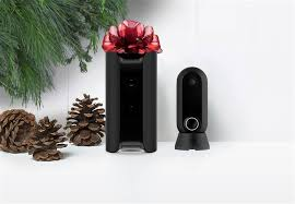 target can you get a price adjustment on black friday smart home products to buy on black friday today com