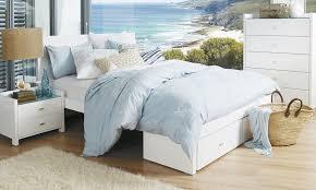 white bedroom suites bedroom modern white single bedroom suite in suites webthuongmai
