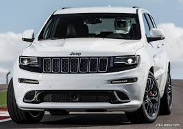 lincoln jeep 2016 2016 grand cherokee review and full photo 1 hastag review