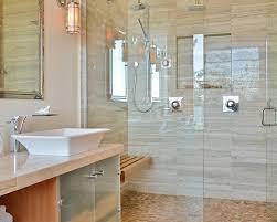 home depot bathroom design ideas home depot bathroom design ideas homecrack com