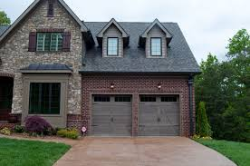 Dalton Overhead Doors Are Wayne Dalton Garage Doors Door Designs Plans Door
