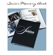 senior year memory book graduation memory book graduation announcements ideas