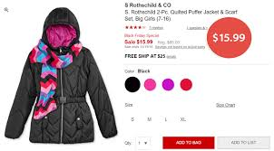 winter jackets black friday sale macy u0027s archives printable coupons u0026 deals coupon rebelle