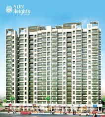 Realtyheights Faqs by Sun Heights In Virar Mumbai Price Location Map Floor Plan