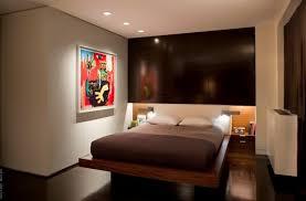 spot chambre à coucher eclairage encastré 30 photos illustrant un bonne illumination