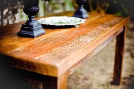 ücretsiz fotoğraf tablo rustik ahşap wood mobilya pixabay