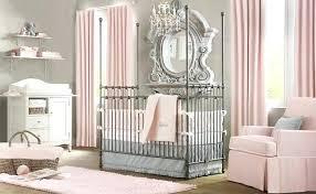 chambre bebe original chambre de bebe original original original sous original chambre