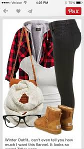 ugg boots black friday 84 best ugg boots and espresso shoots images on pinterest shoes