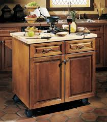kitchen floating island masco cabinetry voluntarily recalls mobile kitchen islands and