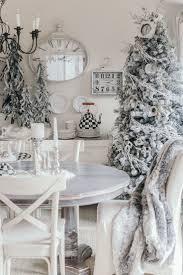 562 best christmas inspiration images on pinterest christmas