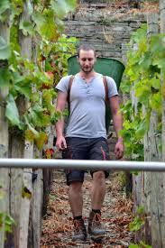 Metzler Bad Neuenahr Newsletter 14 10 2016 Weingut Peter Kriechel