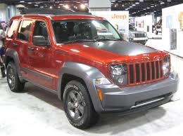 red jeep liberty 2010 file jeep liberty renegade 2010 dc jpg wikimedia commons