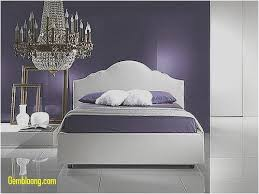 Best Lamps For Bedroom Table Lamps Design Best Of Contemporary Table Lamps For Bedro