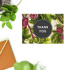 botanical sts botanical wedding invitations