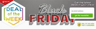 where the best black friday deals where to get the best black friday deals in south africa