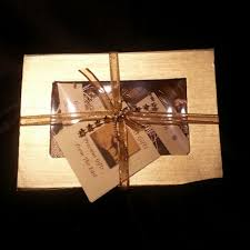 gold foil gift boxes gold frankincense and myrrh gold foil gift box caravan gifts
