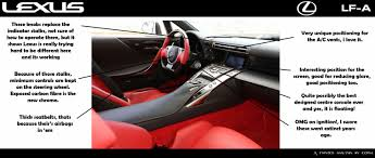 lexus lfa for sale qld car top zine may 2010 offers top car reviews videos pictures