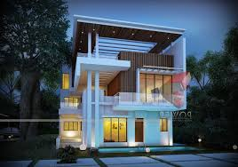 modern home interiors new on simple decor ultra homes images on