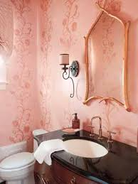 Pink And Brown Bathroom Ideas Colors Pink Brown Bathroom Decorating Ideas 28 Pink And Brown Bathroom