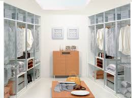 Home Interior Design Tool Free Design My 3d Room Online Your Own For Free Planner Interior Home