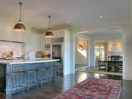 light stained concrete floors united states stained concrete floors kitchen traditional with
