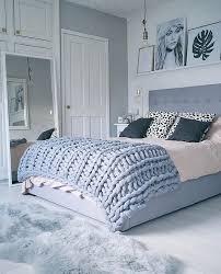 best 25 light blue bedrooms ideas on pinterest light images of blue bedrooms best 25 blue bedrooms ideas on pinterest