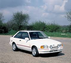 renault hatchback from the 1980s best 1980s hatches we countdown the top 10 classic and