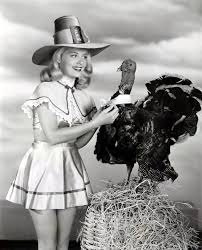 86 best vintage thanksgiving images on vintage