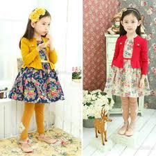 2016 guangzhou cream sleeveless kids children lace dress little