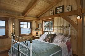 expert interior design tips for small cabins u0026 cottages cabin living