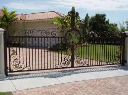 driveway gates custom gates electric driveway gates automatic gates