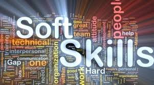 5 ways to incorporate soft skills into your executive resume