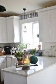 farmhouse kitchen tray kitchen tray farmhouse kitchens and