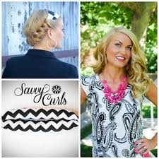 a layered hair wrap fabulous find savvy curls north phoenix family magazine