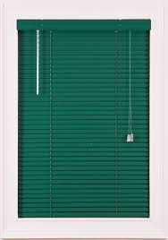 house of blinds of miami inc window blinds
