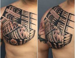 best tribal tattoo designs inkaholik tattoos and piercing studio