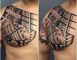 best tribal designs inkaholik tattoos and piercing studio