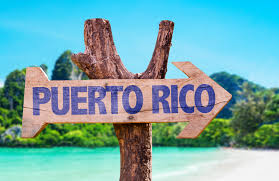 Do You Need A Passport To Travel To Puerto Rico images Traveling to puerto rico by plane la concha resort jpg