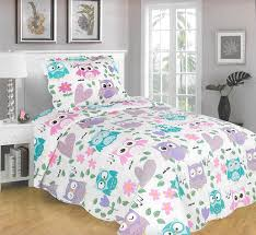 owl bedding for girls quilts for teens girls ideal thing for quilts for teens u2013 hq